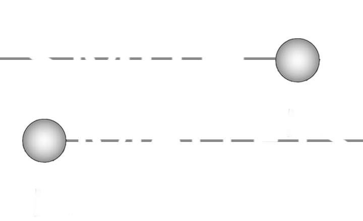 Icon for Smith Mallets