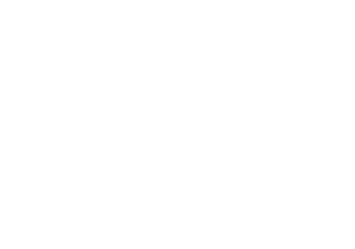 Icon for Jones Double Reeds